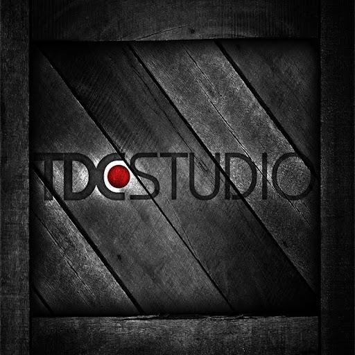 TDC STUDIO
