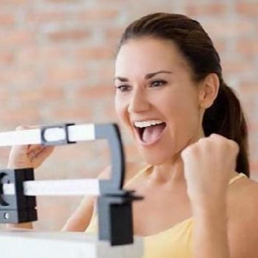 Форумы для мечтающих похудеть