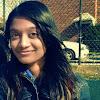 Farhana Sadia