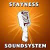 StaynessSoundsystem
