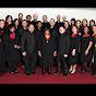 The Good News Choir