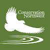Conservation Northwest