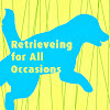 Retrieving for All Occasions