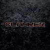 Clanker