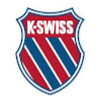 K-SWISS KOREA