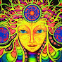PsychedelicChannel1