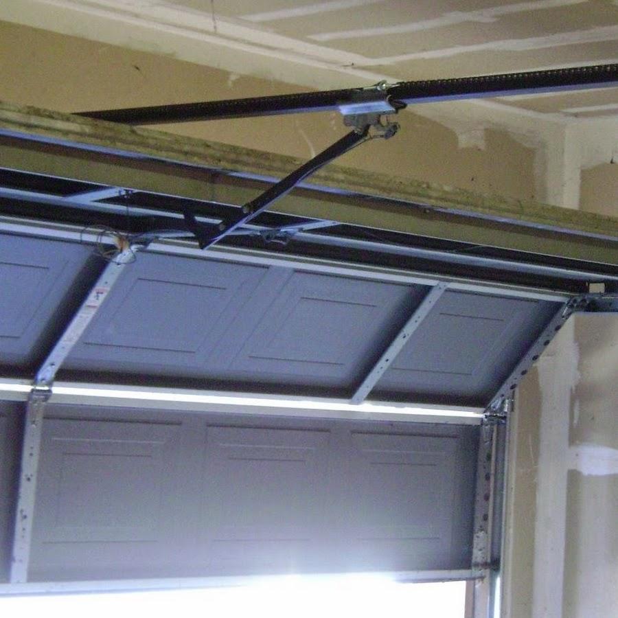 for Garage door repair phoenix