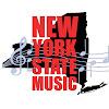 NYS Music