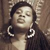 Leeyah Dee