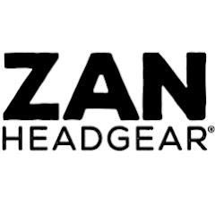 Zanheadgear