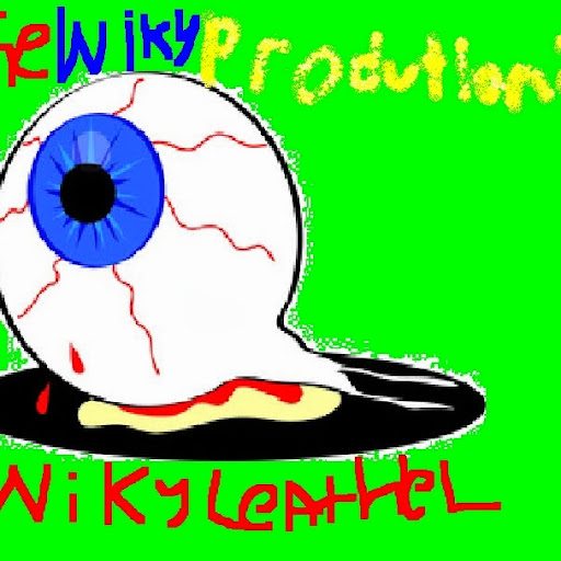 TheWikyproductions