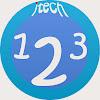 123itech