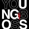 YoungAndBoss