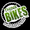 ThinkBikes