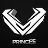 VerTu Princee - ThePrinceOfSeleucia