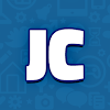 Jox Blog