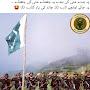 Zahid Khan Afride Pakistan