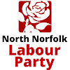 North Norfolk Labour Party