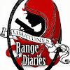 Limatunes' Range Diary
