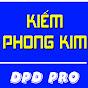 Kiếm Phong Kim