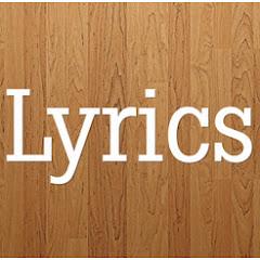 Lyrics 704