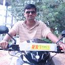 Saketh Bharadwaj