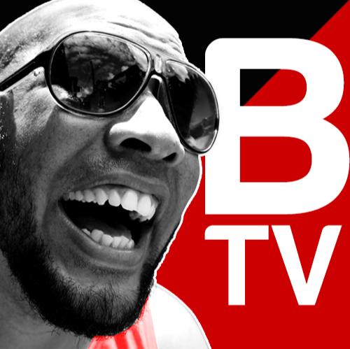 Blade TV #BladeSantana