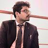 Shivansh Shrivastava