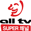 alltv west