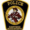 Danvers Police Department