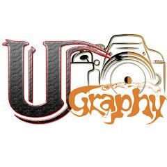Ugraphy & More