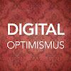 Die Digitaloptimistin
