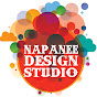 Napanee Design Studio