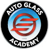 Auto Glass Academy