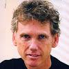 Graham Jesse