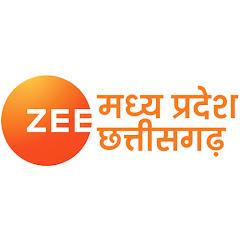 Zee Madhya Pradesh Chhattisgarh