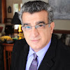 Behnam Bakhshandeh