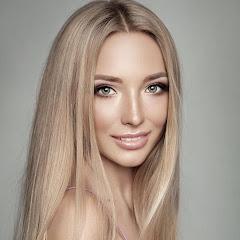 Рейтинг youtube(ютюб) канала Yulia Debolskaya