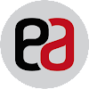 ElaborAZIONI .org
