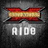 DXR Rider