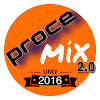 ProceMix 2.0