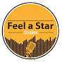 Feel a Star Studios