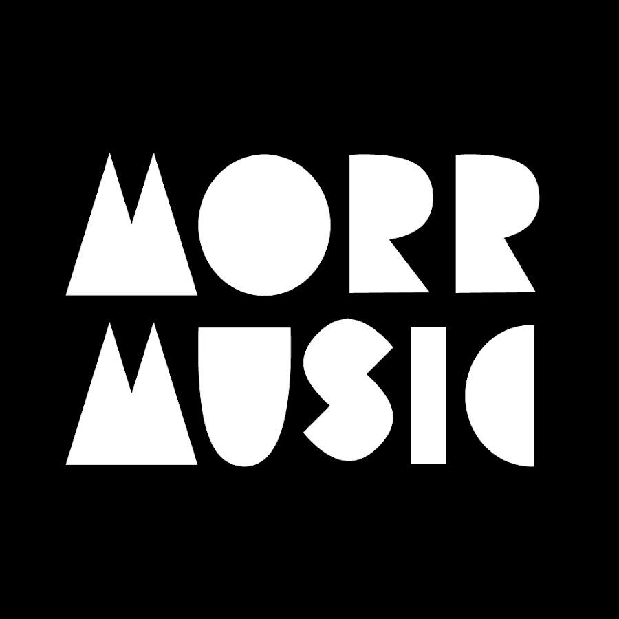 morrmusic