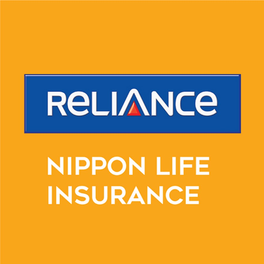 Reliance Nippon Life Insurance - YouTube
