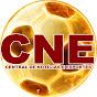 Central de notícias e esportes CNE