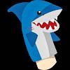 Shark Puppet Media