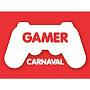 Gamer Carnaval
