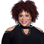 therealkimcoles