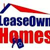 LeaseOwn Homes