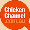 ChickenChannelWeb